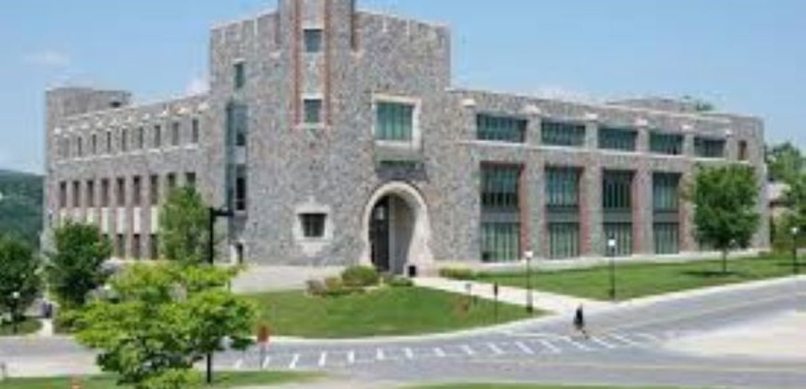 Six Teams Trained By The Global Center For Social Entrepreneurship Network (GCSEN Foundation) Make The Cut In NY State's Business Plan Regional Competition Held At Marist College