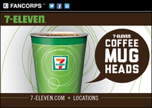 fancorps_7-eleven_advocacy_casestudy_gallery