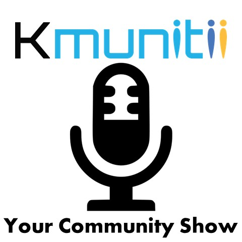 Kmunitii-Voice-Icon1